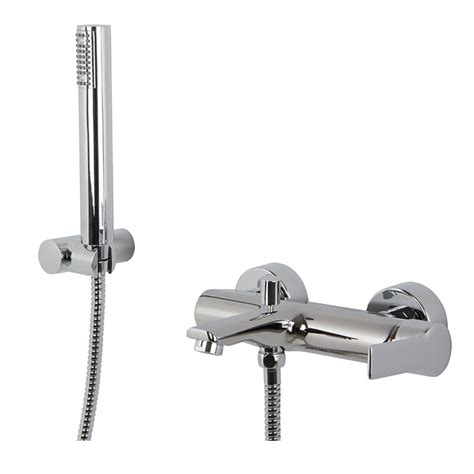 rubinetti made in italy fima carlo frattini rubinetti e accessori made in italy