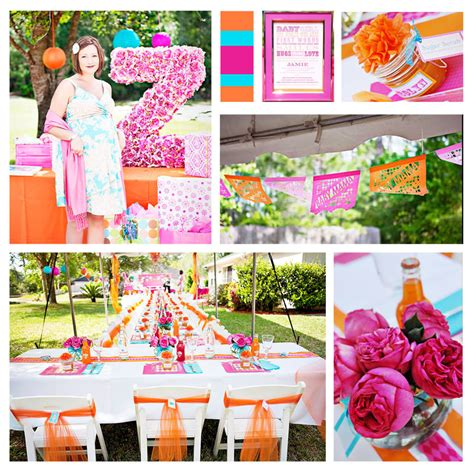 Best Baby Shower Themes by Best Baby Shower Themes Best Baby Decoration