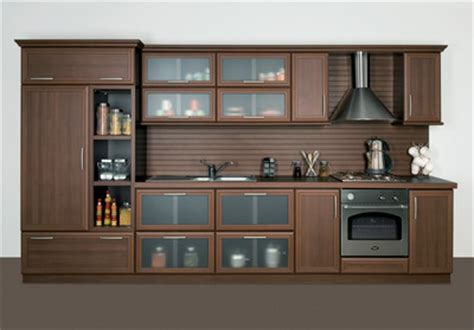 woodworks kitchens diy kitchen woodwork designs bangalore plans free