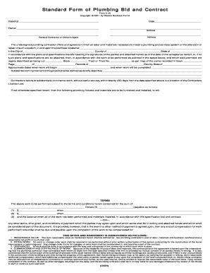 remodeling estimate template remodeling bid proposal template sample