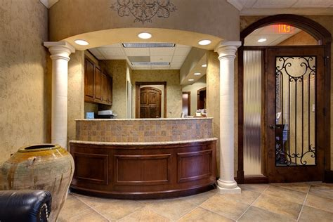 front office decorating ideas style yvotube com