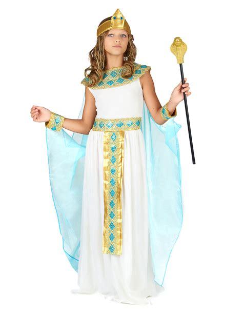 F R Kinder by Kleopatrakost 252 M F 252 R Kinder Kost 252 Me F 252 R Kinder Und