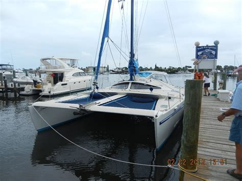 florida and bahamas catamaran charter sail surprise - Catamaran To The Bahamas From Florida