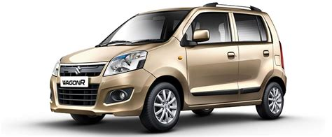Maruti Suzuki Wagon R Vxi Specifications Maruti Suzuki Wagon R 2015 Vxi O Reviews Price