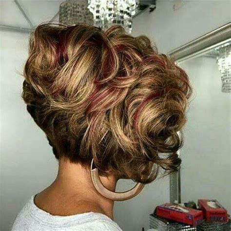 old women sew in bob like look follow us on fb for more cool looks and hair