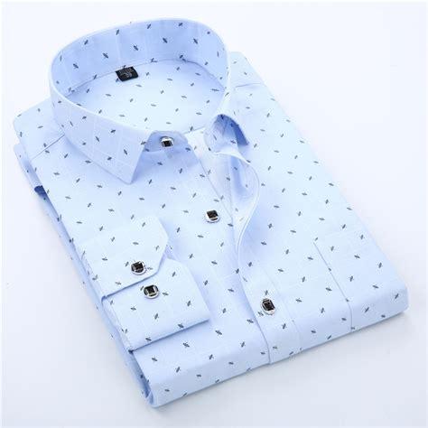 Lu Alis Merk Aes kopen wholesale goedkope heren overhemden uit china goedkope heren overhemden groothandel