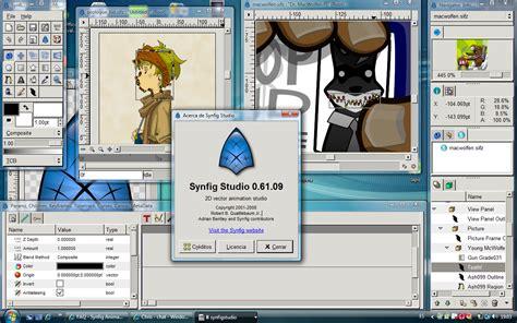 free download aplikasi membuat gambar 3d graphics 2d 3d apps my free apps weblog page 2