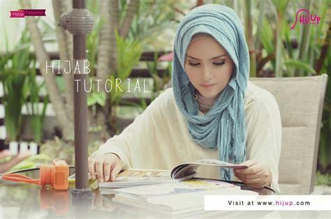 tutorial hijab zahratul jannah best 25 hijab tutorial ideas on pinterest hijab style