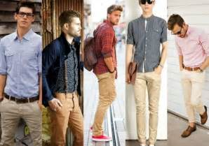 what color shirt goes with khaki what color shirt goes well with khaki quora