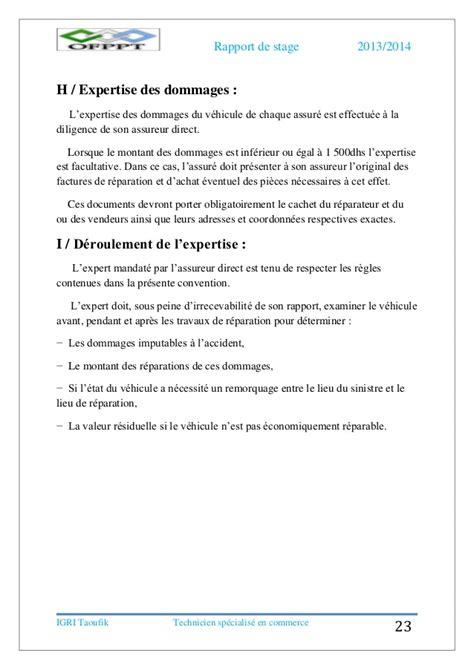 Cabinet De Recours En Assurance by Cabinet Expertise Assurance