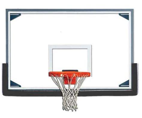 basketball hoop backboard basketball backboard replacement all basketball scores info