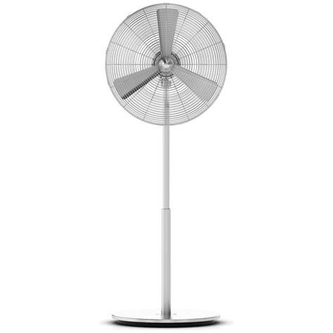 designer fans stadler form charly designer stand fan heat cool