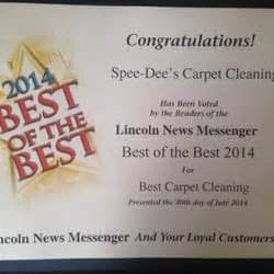 upholstery cleaning roseville ca speedee s carpet cleaning 16 photos home cleaning