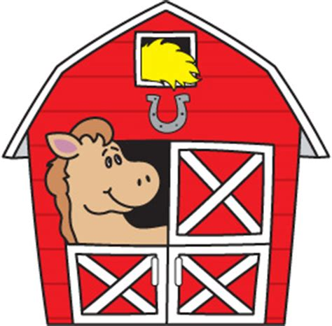 scheune clipart top 75 barn clip free clipart image