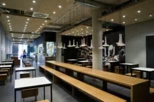 Small Restaurant Interior Design Restaurant Color Design Restaurant Design Interior