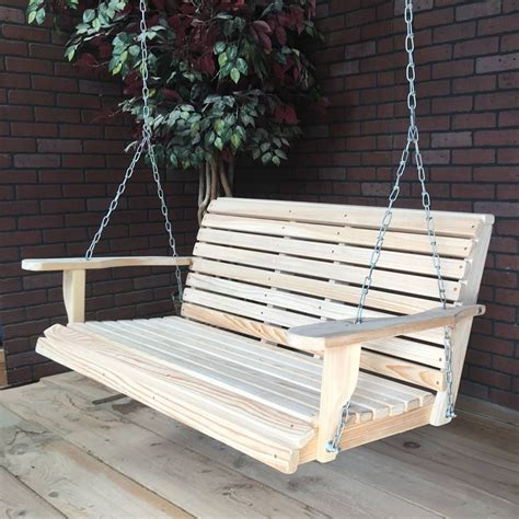 1000 ideas about outdoor swings cypress porch swings baton