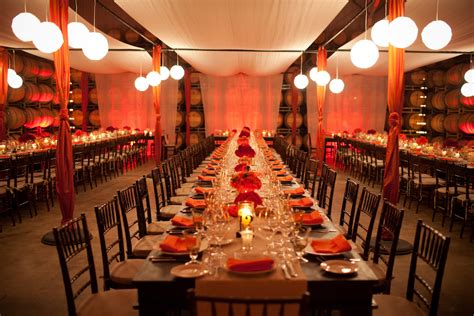 Barrell Room by Barrel Room Cole Events