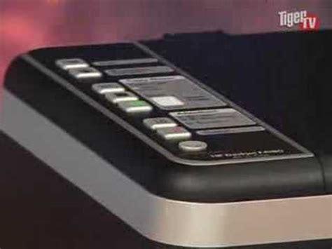 reset hp deskjet f4100 hp deskjet f4180 all in one printer youtube