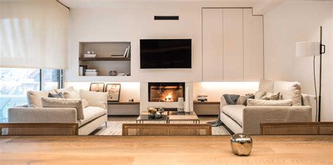 muebles de hogar imagenes interiorismo salon comedor