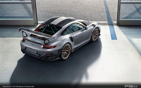 Porsche 991 Gt2 Rs by Photo Gallery Porsche 911 Gt2 Rs Type 991 2 P9xx