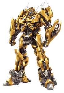 bumblebee the transformers fan art 36912272 fanpop