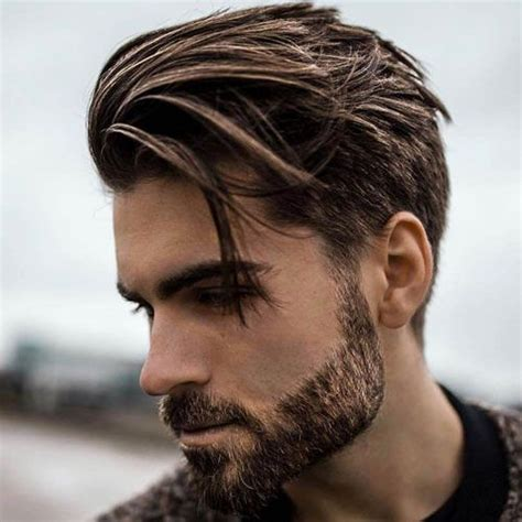 hairstyles for middle eastern men with short hair 31 new hairstyles for men 2018 shorts haircuts and hair