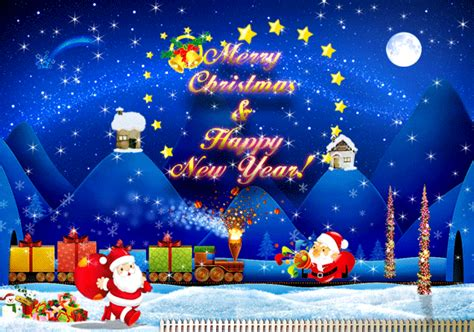 wishing   merry xmas   happy  year