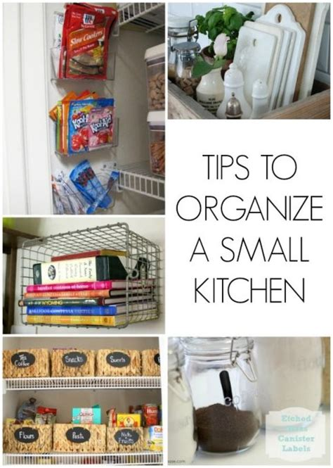 best way to organize pantry 10 best images about ideas for small interiors on