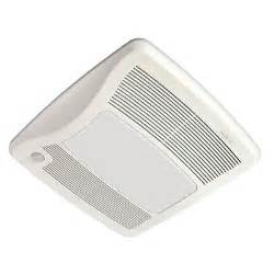 broan ultra 110 cfm energy bathroom fan with humidity