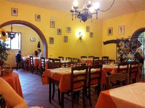 ristorante il gabbiano viareggio popular restaurants in viareggio tripadvisor
