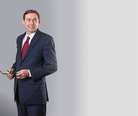jono williams jonathan williams restructuring insolvency lawyer