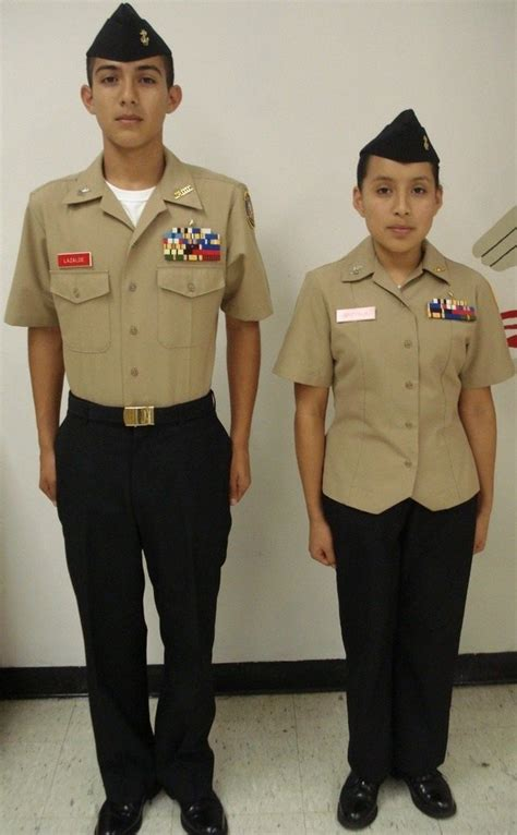 jrotc jrotc uniform wear guide is the service dress blues for the navy comparable to the