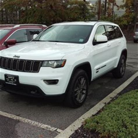 Jeep Route 46 Route 46 Chrysler Jeep Dodge Falls Nj Yelp 2017