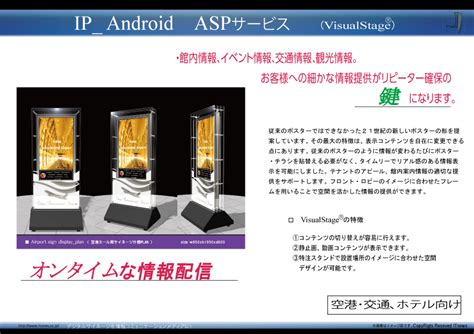 ip android index of ip studio ip android