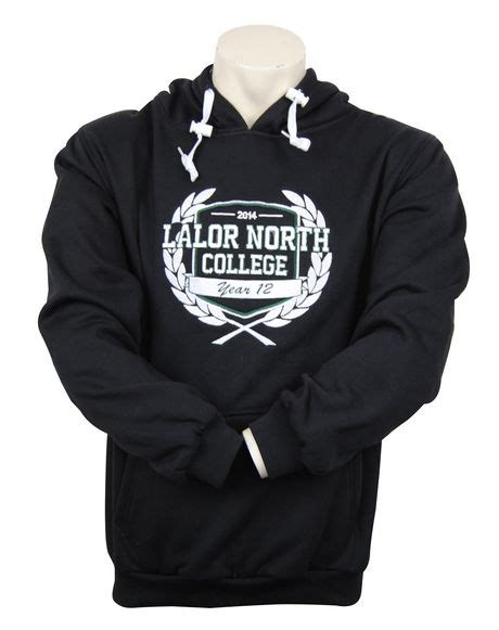 buy kingsgrove north high schools from exodus wear and 42 best images about year 12 jumpers on pinterest