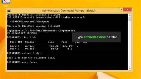 how to protection how to remove write protection from usb flash drive using cmd
