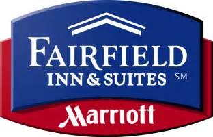 Fairfield Inn And Suites Fairfield Inn Logo Hotels Logonoid