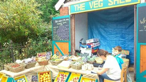 The Detox Market Bbb by 22 Best Images About Beautiful Green Grocers On