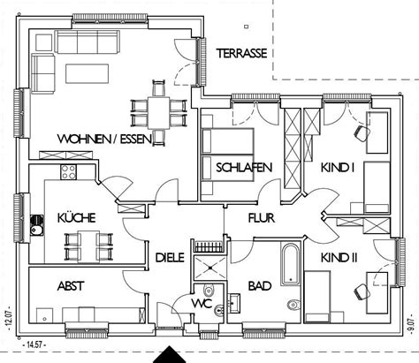 Haus Einrichten Ideen 4645 by Click To Image Click And Drag To Move Use Arrow