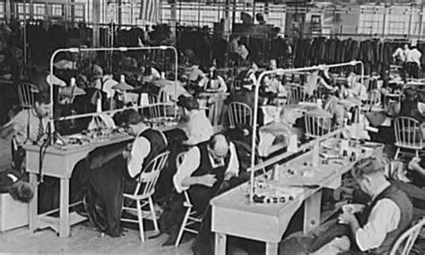 home textile design jobs nyc sweatshop american reform