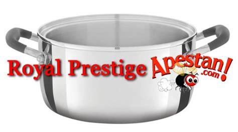 cual es el precio de royal prestige precios de royal royal prestige a pagar un mill 243 n por fraude segunda vez