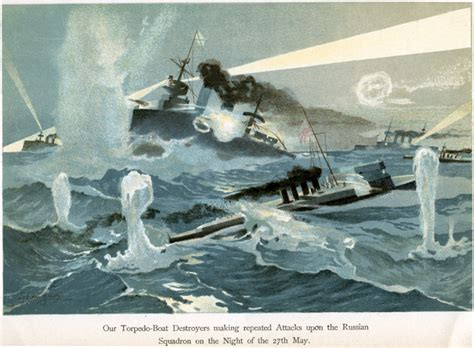 boat parts japan portsmouth peace treaty 1905 2005