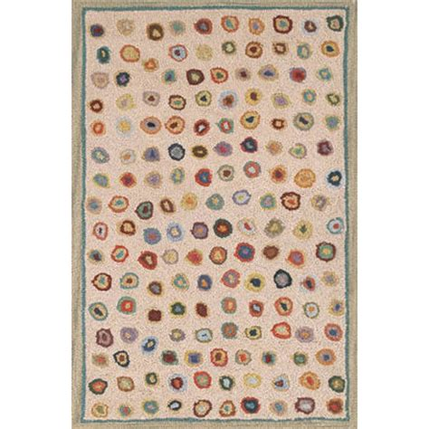 cats paw rug dash albert cat s paw oatmeal wool hooked rug gracious style