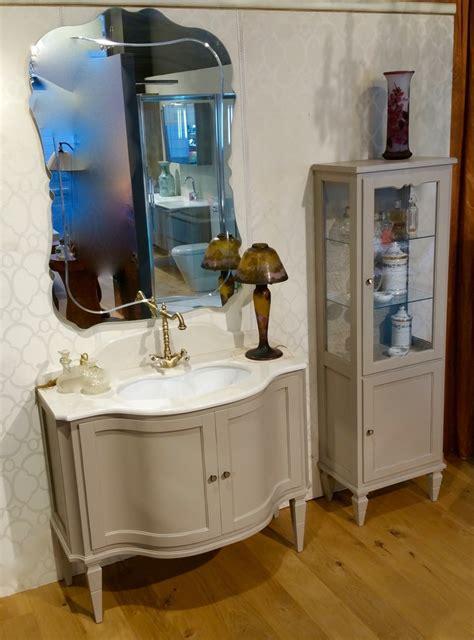 mobili bagno cerasa prezzi arredamento bagno cerasa york scontato 40 arredo