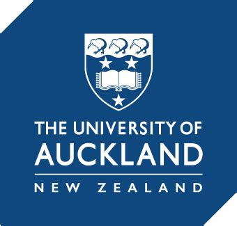 High Quality Sheets by The University Bindery The University Of Auckland