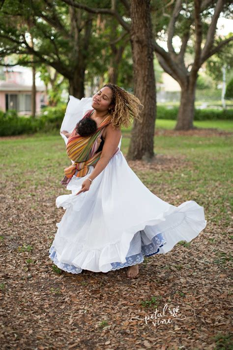 Mba With A Baby by Bomba With A Baby Wrap Wrap Your Baby