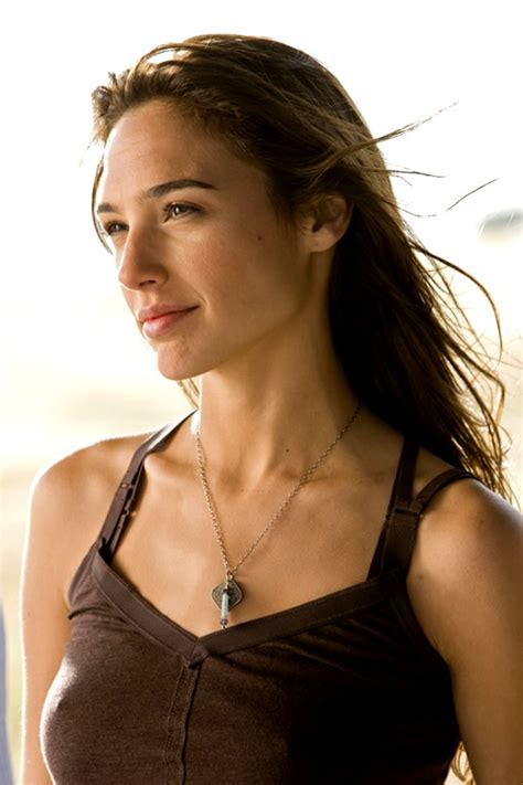 film gal gadot gal gadot pictures gallery film actresses