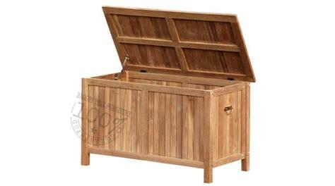 Teak Outdoor Furniture Perth Whispered Teak Outdoor Furniture Sydney Sale Secrets