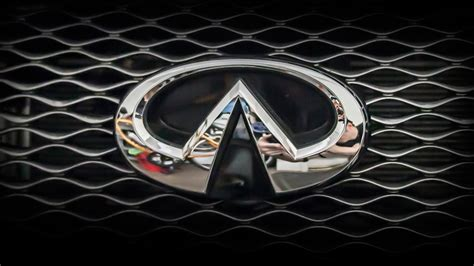 infiniti s emblem replacement of the grill logo on an infiniti g37 and ipl