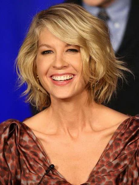 after 5 hairdos hottest short hairstyles for 2016